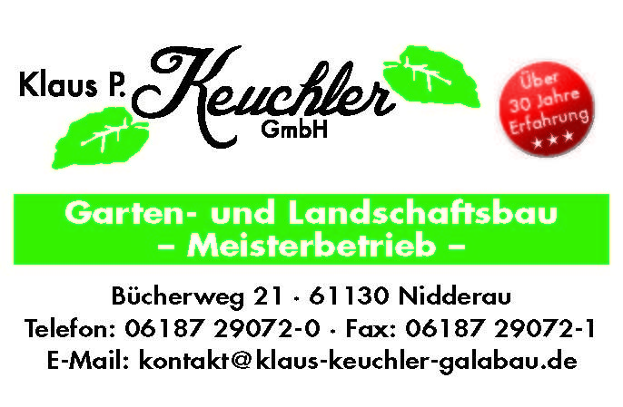 Keuchler_VS1
